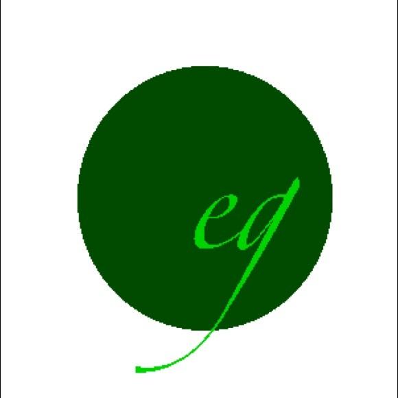 ecoglean